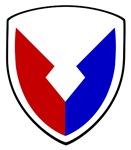 USAMC