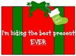 Rockin' Jingle Wear