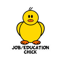 Job/Education Chicks A-J