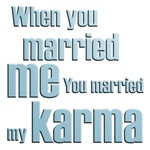 Marriage Karma