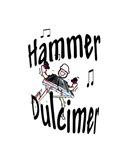 Hammer Dulcimer