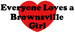 Brownsville girl