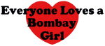 Bombay girl