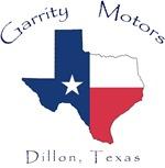 Garrity Motors