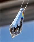 Tear Drop Prism