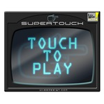 Touch to Play