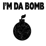 I'm Da Bomb