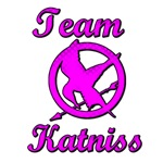 Team Katniss 4