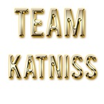 Team Katniss (Gold 2)