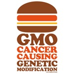 GMO Cancer