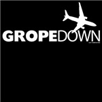Grope Down