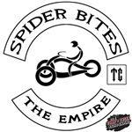 Trike Club