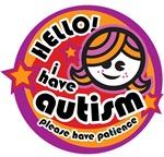 Hello-Autism (Girl4)