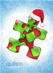 <b>Christmas Designs</b>