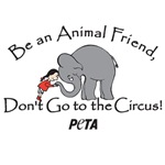 Don't Go to the Circus