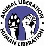 Animal Liberation, Human Liberation