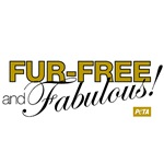 Fur Free and Fabulous
