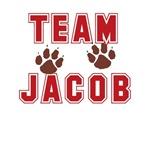TEAM JACOB