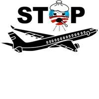 Stop the Flights