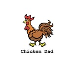 Chicken Dad