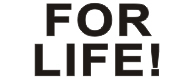 THE FOR LIFE ARCHIVE