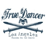 True Dancer Los Angeles