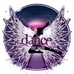 All New Beautiful Designs for Dance!
