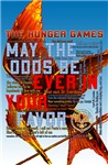 Popular Hunger Games Quotes