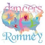 Political Dancers