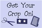 Crop Gear
