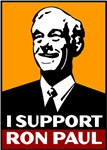 I Support Ron Paul 2