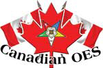 Canadian OES