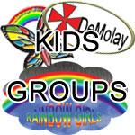 Kids Groups