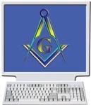 Internet Masons
