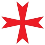 Sign of the Templar