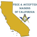 Republic of California Masons