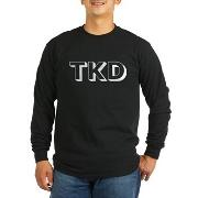 TKD T-shirts