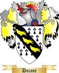 Ducane