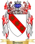 Dreinan