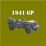 1941 GP