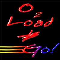 02 Load & Go!