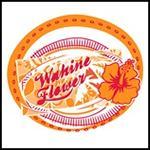 Wahine Flower