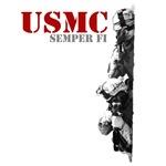 USMC SEMPER FI#2