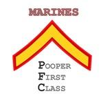 Marines PFC#2