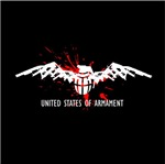 United States of Armament