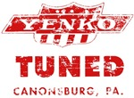 Yenko Tribute