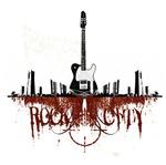 Rock City2