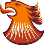 Screamin Eagle 1