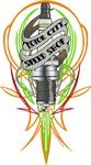 Motor City Speed Shop Sparkplug