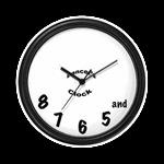Dancer's Clocks